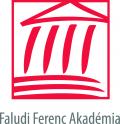 Faludi Akadélmia