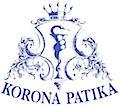 Budai Korona Patika